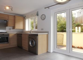 Thumbnail 3 bedroom property to rent in Bridge View, St Budeaux, Plymouth