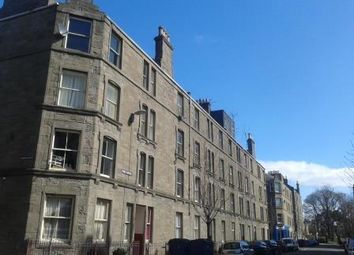 Thumbnail 2 bed flat to rent in 1/L 20 Park Avenue Dundee, Dundee