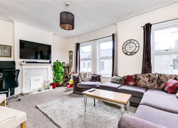 3 bed maisonette for sale in Coverton Road, London SW17