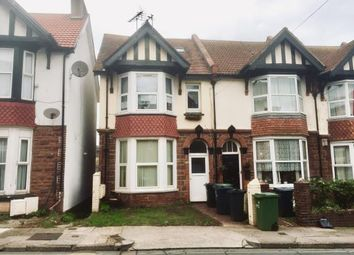 1 bed maisonette for sale in Paignton, Devon TQ3
