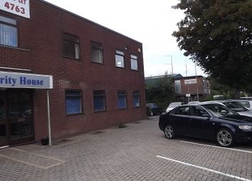 Thumbnail Office to let in Paper Mill End, Perry Barr, Birmingham