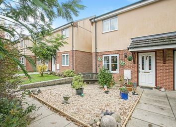 Thumbnail 2 bed end terrace house for sale in ., Truro, Cornwall