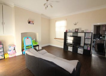 Thumbnail 2 bed terraced house for sale in Philip Street, Darwen