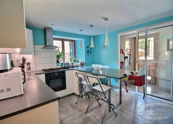 Thumbnail 2 bed apartment for sale in Route De La Villaz, Saint-Jean-D'aulps, Le Biot, Thonon-Les-Bains, Haute-Savoie, Rhône-Alpes, France