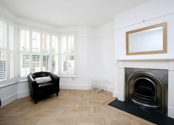 Thumbnail 1 bed flat for sale in Stoneleigh Street, Holland Park, London