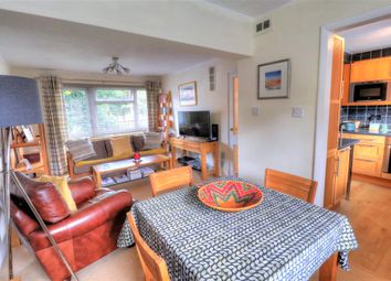 Thumbnail 2 bed flat for sale in Townfield Gardens, Townfield Road, Altrincham