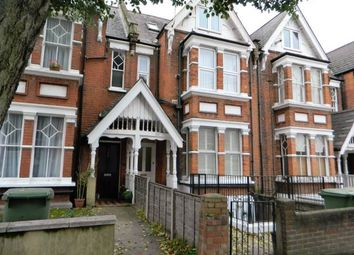 Thumbnail 1 bed flat to rent in Waldegrave Road, Teddington, Middlesex