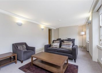Thumbnail 2 bed property to rent in Cramer Street, Marylebone