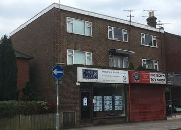 Thumbnail Office for sale in London Road, East Grinstead