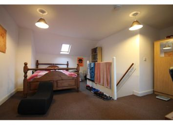 4 bed property to rent in 62 Stalker Lees Road, Ecclesall Road, Sheffield S11