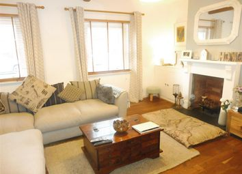 Thumbnail 3 bed cottage to rent in Aigburth Vale, Aigburth, Liverpool