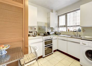 Thumbnail 3 bed flat for sale in Cromer Street, London