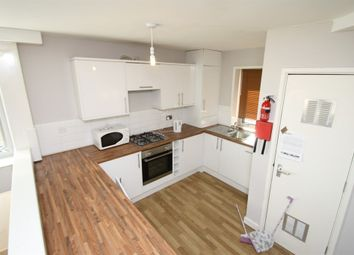 Thumbnail 5 bed flat to rent in The Square, Falconar Street, Shieldfield