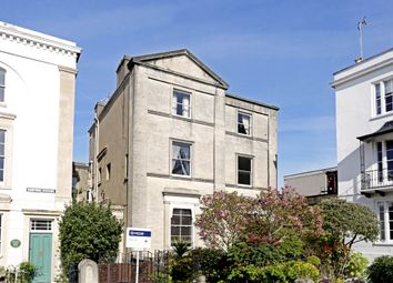 Thumbnail 3 bedroom flat to rent in Canynge Square, Clifton, Bristol