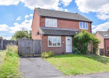 Thumbnail 2 bed property for sale in Bonners Close, Malmesbury, Wiltshire