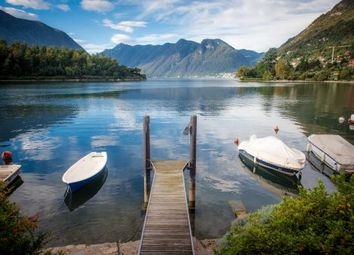 Thumbnail 1 bed property for sale in Province Of Como, Lombardy, Italy