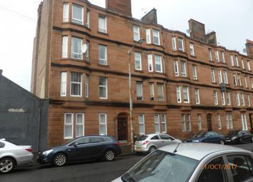 Thumbnail 2 bed flat to rent in Daisy Street, Glasgow