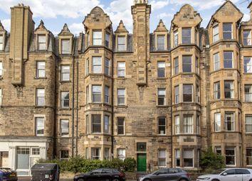 2 bed flat for sale in 20 (2F2), Bruntsfield Avenue, Bruntsfield, Edinburgh EH10