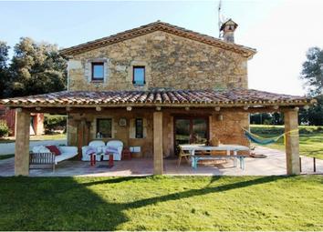 Thumbnail 6 bed country house for sale in Cornellà Del Terri, Cornellà Del Terri, Girona, Catalonia, Spain