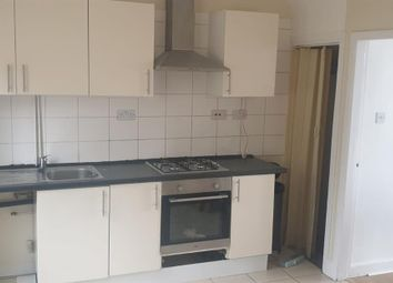 Thumbnail 3 bed terraced house to rent in Wiltshire Road, Leicester