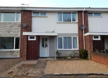 Thumbnail 3 bed terraced house to rent in Overmead, Abingdon