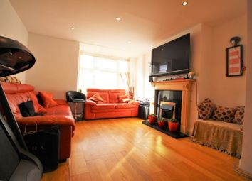 Thumbnail 5 bedroom terraced house for sale in South Park Crescent Road, London