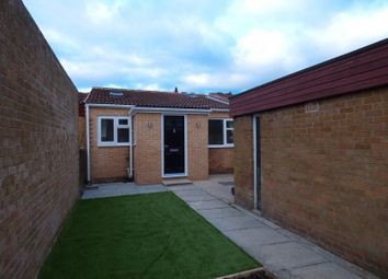 Thumbnail 2 bed bungalow to rent in Hill Rise, Washington