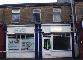 Thumbnail Studio to rent in Lumb Lane, Bradford