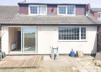 Thumbnail 3 bed semi-detached house for sale in Gladstone Street, Brotton, Saltburn-By-The-Sea