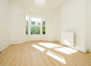 Thumbnail 1 bed flat to rent in Powerscroft Road, London