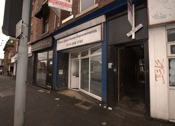 Thumbnail Office to let in Queens Road, Sheffield