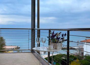 Thumbnail Apartment for sale in Via Del Mare, Rosignano Marittimo, Livorno, Tuscany, Italy