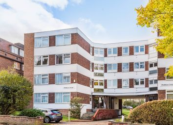 Thumbnail Flat for sale in Pamela Court, Moss Hall Grove, London