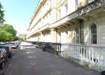 Thumbnail 1 bed flat to rent in Victoria Square, Ground Floor Flat, Clifton, Bristol