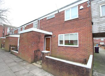 Thumbnail 2 bed end terrace house to rent in Dalemeadow Road, Knotty Ash, Liverpool