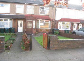 Thumbnail 3 bed property for sale in Sir Henry Parkes Road, Coventry