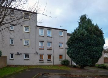 Thumbnail 1 bedroom property for sale in 112/1 Springfield, Leith, Edinburgh