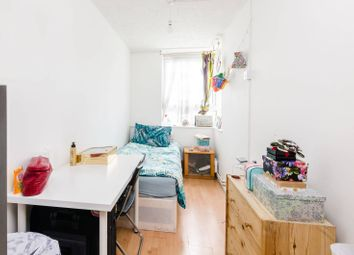 Thumbnail 5 bedroom flat for sale in Spey Street, Poplar