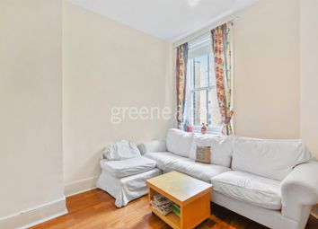 Thumbnail 2 bed property for sale in Southwold Mansions, Widley Road, Maida Vale, London