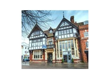 Thumbnail Office to let in Cross Keys House, Salisbury
