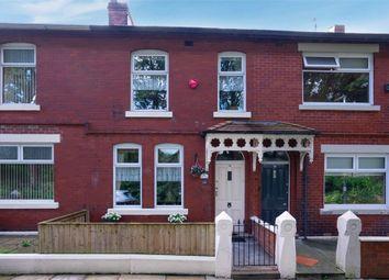 Thumbnail 3 bed terraced house for sale in Hawkshead Street, Blackburn, Lancashire