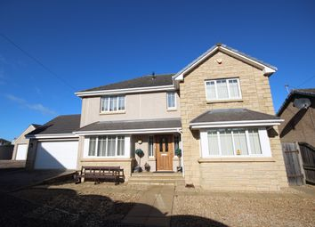 Houses for Sale in Hot Pot Wynd, Dysart, Kirkcaldy KY1 - Buy