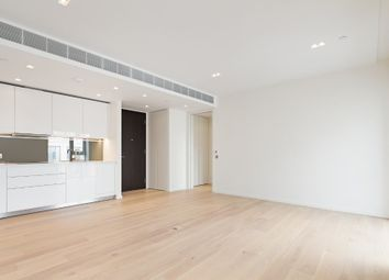 Thumbnail 1 bed flat to rent in Columbia Gardens, Lillie Square, London