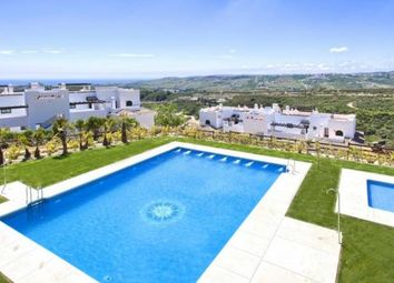 Thumbnail 2 bed property for sale in Doña Julia, Casares, Andalucia, Spain