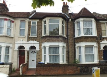 Thumbnail 2 bedroom flat to rent in Goodson Road, Harlesden