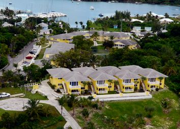 Thumbnail 2 bed apartment for sale in Marsh Harbour, Abaco, The Bahamas