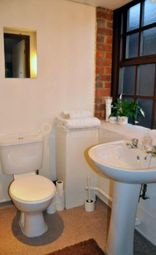 Thumbnail 30 bed shared accommodation to rent in Registry Street, Stoke-On-Trent, Stoke-On-Trent