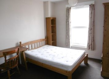 Thumbnail Room to rent in Brunswick Road, Norwich