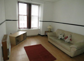Thumbnail 2 bed flat to rent in Broomlands Street, Flat 2/1, Paisley, 2Lr