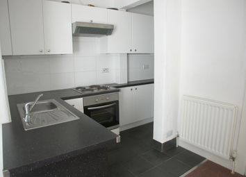 1 bed flat to rent in Hill Street, Alexandria G83